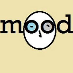 mood TV