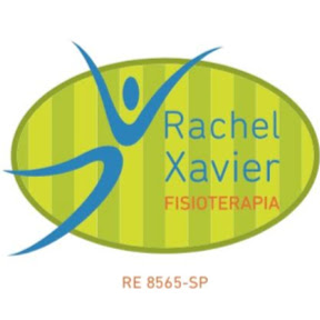 Fisioterapia Raquel Xavier