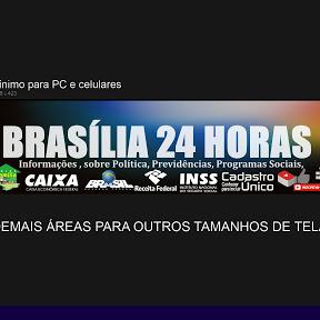 BRASILIA 24 HORAS