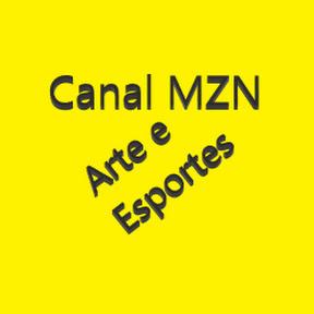 Canal MZN