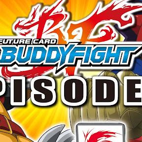Future Card Buddyfight - Topic