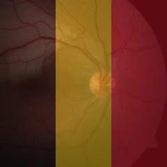 ANG Belgium