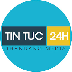 TIN TUC 24H