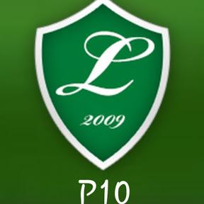 Limhamns FF - P10