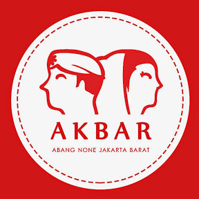 Abang None Jakarta Barat