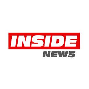 inside news