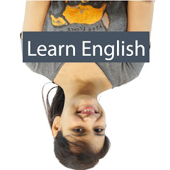 eVidyarthi - Basics of English Speaking for Beginners
