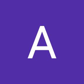 A.A A.A