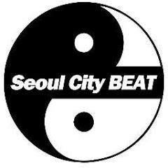 Seoul City BEAT