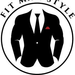 Fit Man Style