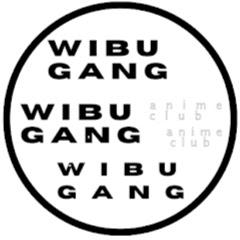 wibugang