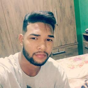Valmir Santos