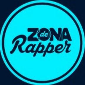 Zona de Rapper