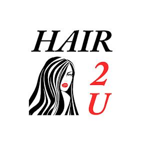 Hair 2U