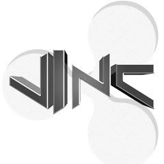 Jungle Inc
