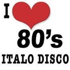 DiscoItalo80