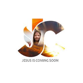 Channel Persiapan Kedatangan Yesus