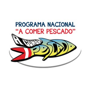 A Comer Pescado Perú