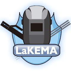 LaKema