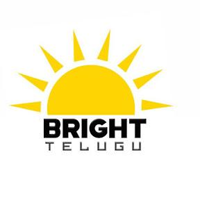 Bright Telugu