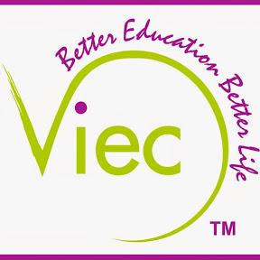 VIEC- The student visa specialist