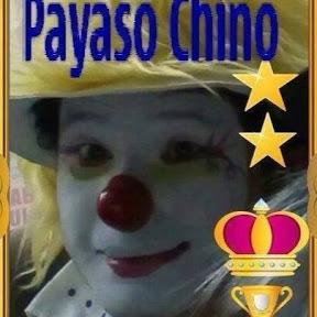 Payaso Chino