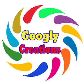 Googly Creations