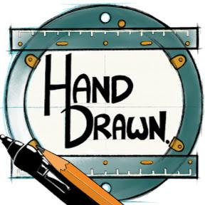 Hand Drawn - 2D Animation Documentary