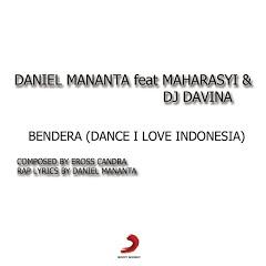 VJ Daniel Mananta - Topic