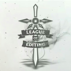 League of Editing
