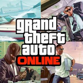 Grand Theft Auto Fan