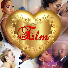 EXCLUSIVE LOVE MOVIES