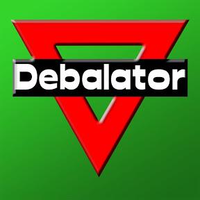 Debalator