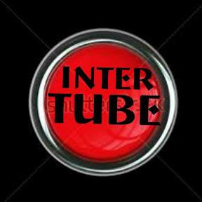 InterTube