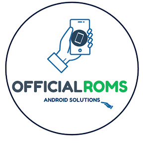 official roms
