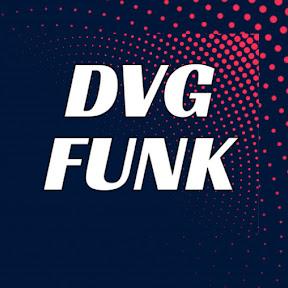 DVG FUNK