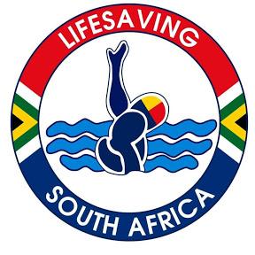 Lifesaving South Africa