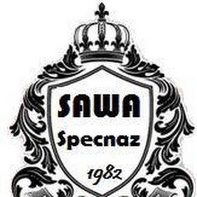 Sawa Specnaz