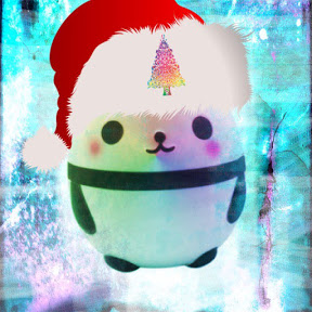 Panda_pigerne
