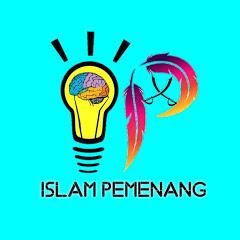ISLAM PEMENANG