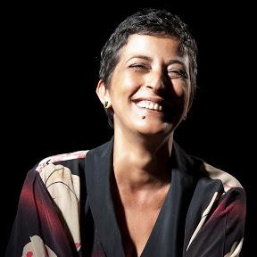 Carmen Ferreira