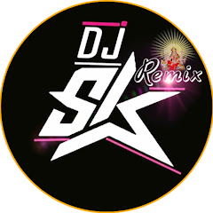 DJ SK PRODUCTION