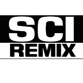 SCI Remix