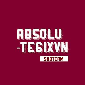 ABSOLUTE6IXvn SUBTEAM