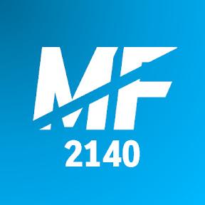 MF_2140