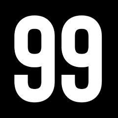 99 Cricket News