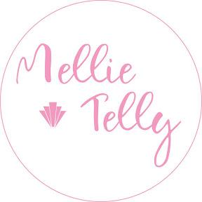 Mellie Telly