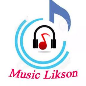 Music Likson