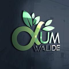 وصفات ام وليد OUM WALIDE
