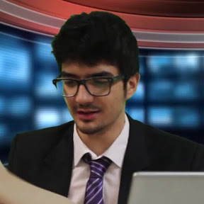 Omar Habbab